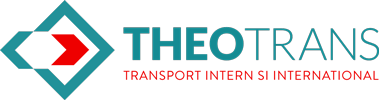 theotrans.ro transport auto pe platforma, Romania, Italia, transport persoane, transport colete, transport mutari, inchirieri microbuze - platforma auto transport international Venezia - platforma auto transport international Venezia